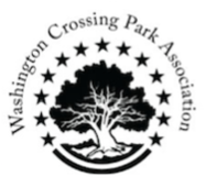 Washington Crossing Park Assoc