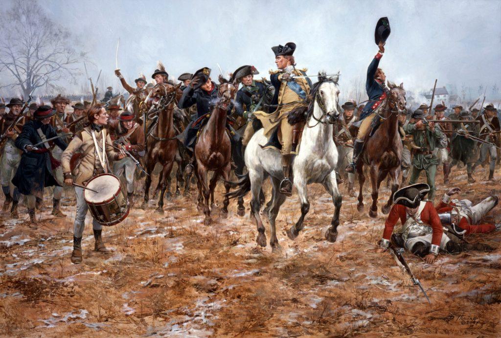battle-of-princeton.jpg