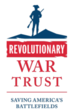revolutionary-war-trust