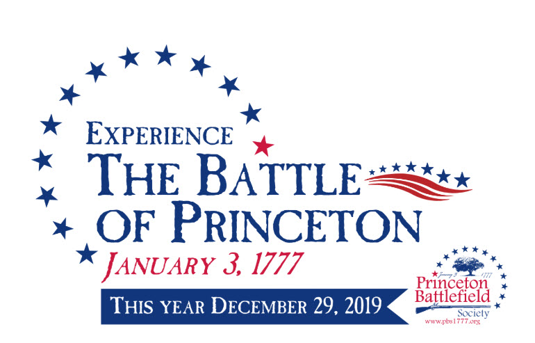 Battle-of-Princeton.jpg