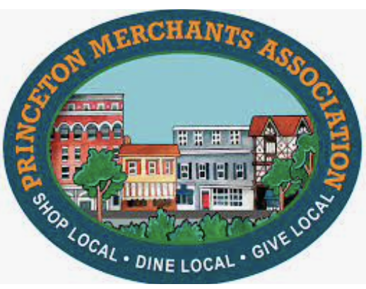 Princeton Merchants