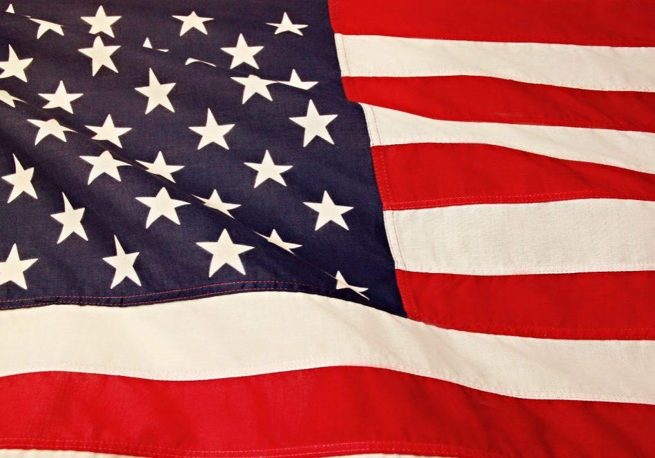 administration-america-american-flag-1202723-FPhlDk.tmp_